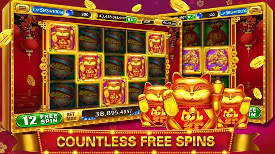 Slots Nova: Casino Slot Machines 6
