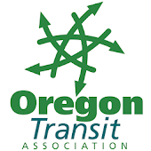 Oregon Transit Association