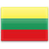 lithuania.png