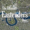 Ultimate Trivia - EastEnders