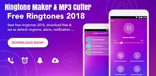 ringtone download mp3 2018