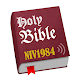 Download Holy Bible New International Version 1984 NIV1984 For PC Windows and Mac