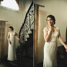 Vestuvių fotografas Volodimir Vaksman (VAKSMANV). Nuotrauka 27.06.2015