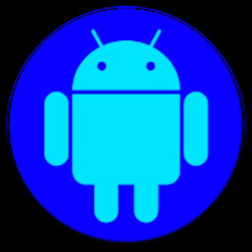 Hidden Settings - Apps on Google Play