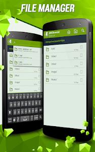 DM Browser for Android v4.61.42011