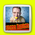 Stress Busters Info