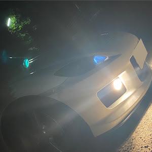 RX-8 SE3Pのカスタム事例画像 まりんさんの2021年05月06日21:22の投稿