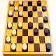 Draughts Free (Draft game) for PC-Windows 7,8,10 and Mac