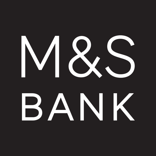 M&S Balance