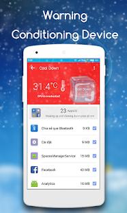 Cooler Master - Phone Cooler (CPU Cooler 2017) - náhled