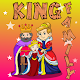 Download King Family Rescue For PC Windows and Mac