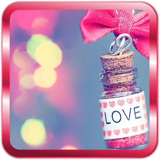 Girly wallpapers apps on google play voltagebd Images