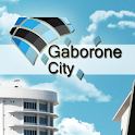 Gaborone City icon
