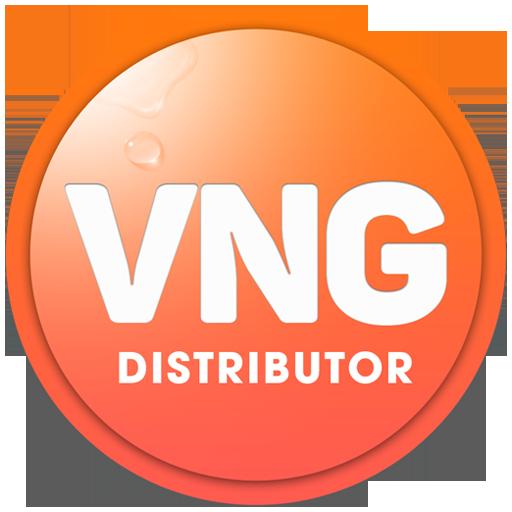 VNG Distributor avatar image