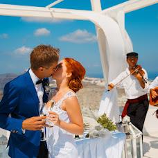 Wedding photographer Katerina Romanova (lolh). Photo of 07.08.2016