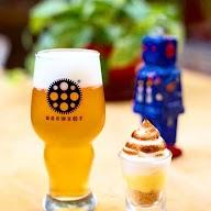 Brewbot Eatery & Pub Brewery photo 14