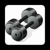 Workout Generator