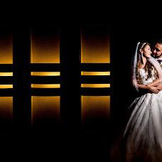 Fotógrafo de bodas Nicolas Molina (nicolasmolina). Foto del 12.08.2017