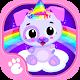Cute & Tiny Magic Makeover - Fantasy Fashion (game)