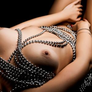 Nude Beads 1.jpg