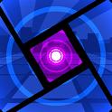 Resonance Unlimited icon