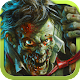 Blood of the Zombies (game)