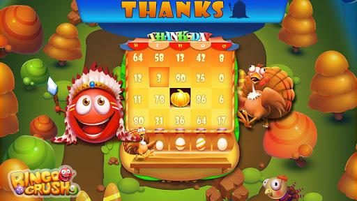 Bingo Crush - Fun Bingo Gameu2122  screenshots EasyGameCheats.pro 4