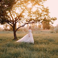 Wedding photographer Abdulgapar Amirkhanov (gapar). Photo of 19.05.2018