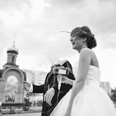 Wedding photographer Grigoriy Pil (oracal). Photo of 03.06.2014