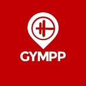 GYMPP - Gym & Fitness Finder