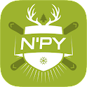 N'PY icon