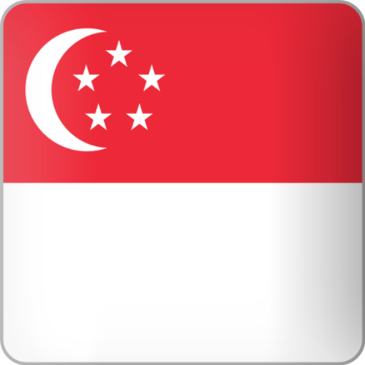 Singapore News 新聞 App LOGO-APP開箱王