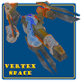 Vertex Space APK icon