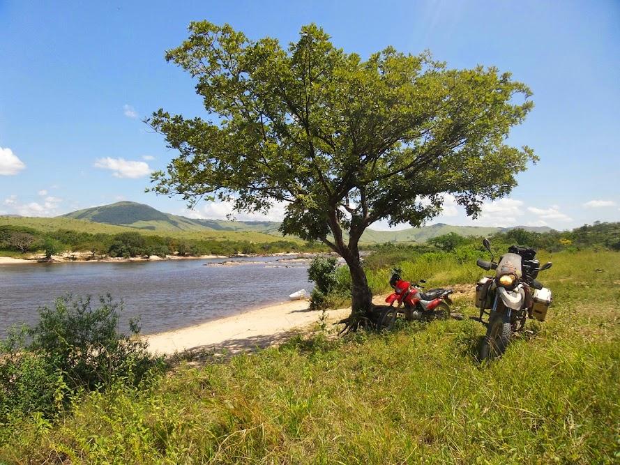 Brasil - Rota das Fronteiras  / Uma Saga pela Amazônia - Página 3 Xpx0WJH1yQw8h4szU7NBog7mg5v7ynIoqN6PPN5hJOcR=w890-h667-no