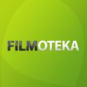 Filmoteka icon