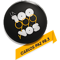 La 100 Carlos Paz FM 98.3 icon