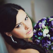 Wedding photographer Dmitriy Zakharchuk (Maximusnd). Photo of 21.07.2014