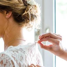 Wedding photographer Sarah Porsack (SarahPorsack). Photo of 05.01.2016