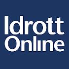 IdrottOnline icon