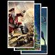 Download Christmas Tree - Jesus Wallpapers Christmas theme For PC Windows and Mac