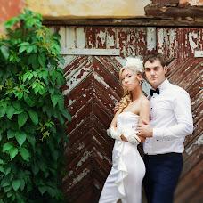 Свадебный фотограф Павел Насенников (Nasennikov). Фотография от 03.04.2014