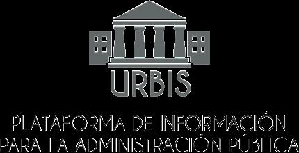 Photo: Diseño Gráfico - Logo URBIS