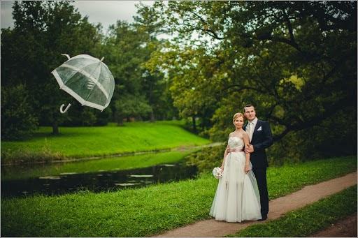 Vestuvių fotografas Sergey Nikitin (medsen). Nuotrauka 16.01.2014