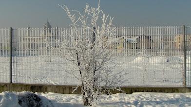 Photo: (2012.12.31) - MR.III