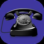 Old Phone Ringtones - Free Loud Alarm Sounds