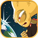 Brain Aliens: Earth Invasion icon
