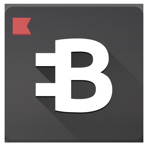 Bytecoin Wallet by Freewallet