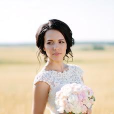 Wedding photographer Ekaterina Matveenko (MatveenkoE). Photo of 29.08.2016