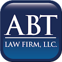 ABT Law Firm icon