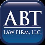 ABT Law Firm 1.2 Apk